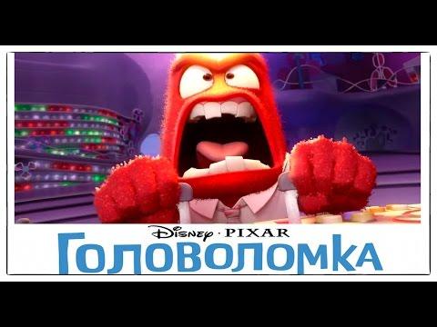 97 Российский Международный Кинорынок WDSSPR -сказки для детей и взрослых
