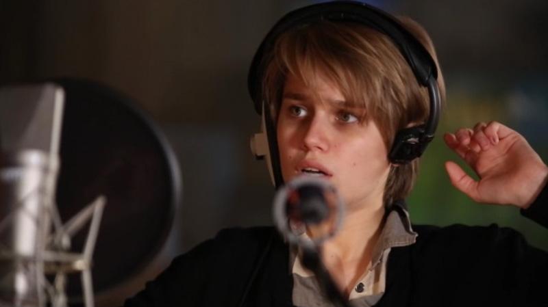 Алиса знает что делать: интервью Елены Маленкиной