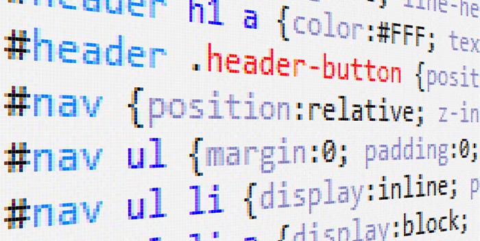 Что на самом деле обозначают названия должностей дизайнеров