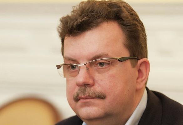 Директор Союзмультфильма Андрей Добрунов: готовимся к 80-ти летию активно
