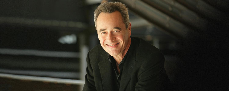 Джим Морис президент Pixar: Никогда не делайте сиквел ради франшизы