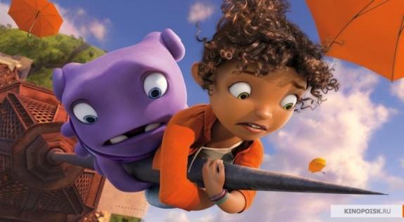 Как преуспеть в кино и не только: Советы основателя DreamWorks