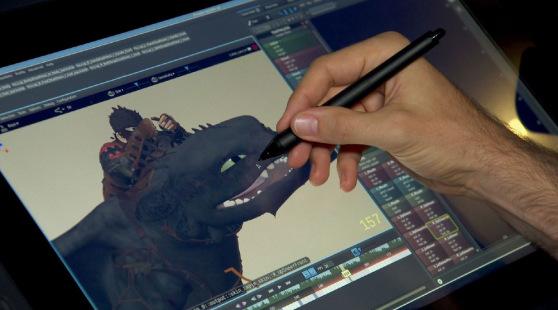 Как приручить дракона 2: факты о создании
