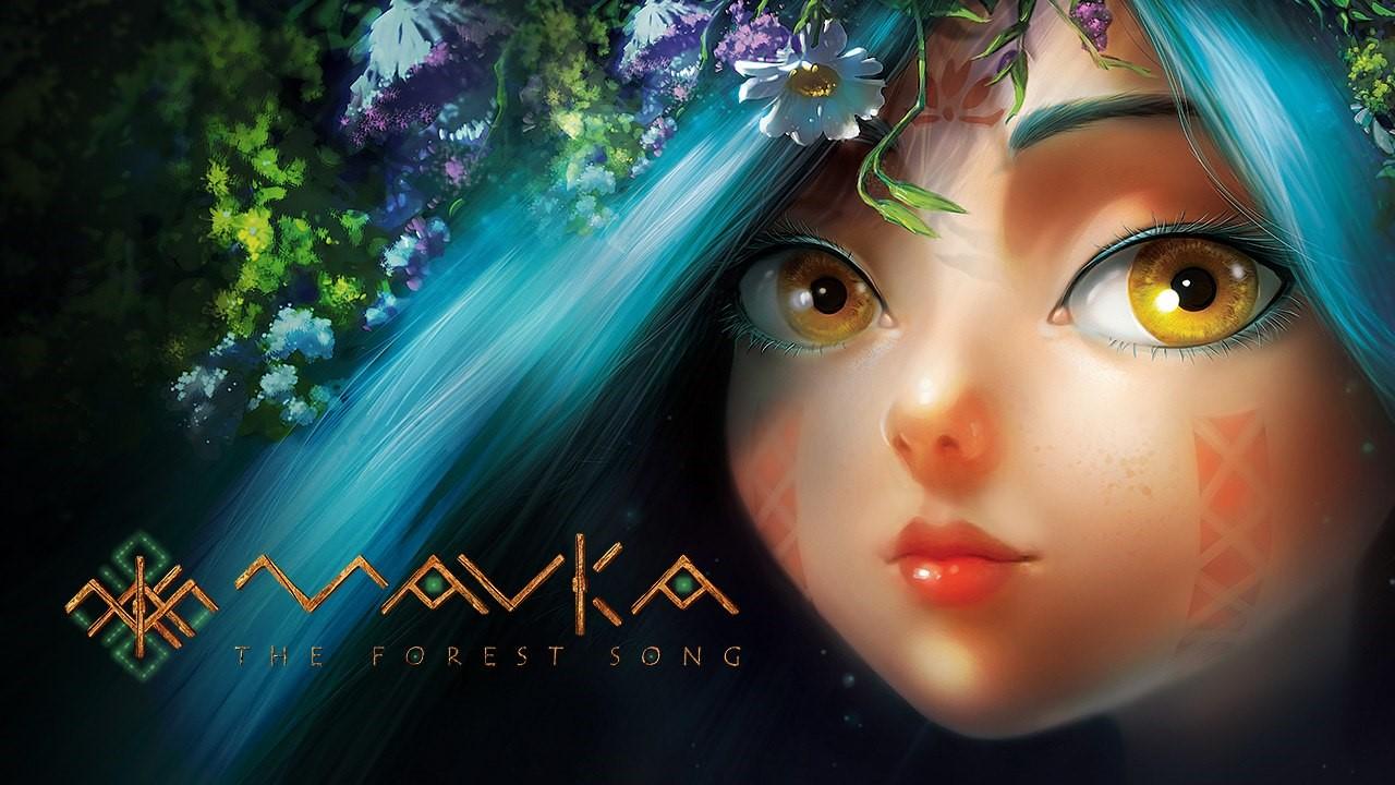 Конференция по созданию мультфильмов Mooove