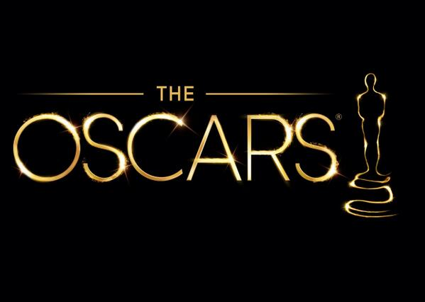 Оскар 2014 статуэтки нашли своих обладателей в жанре анимации