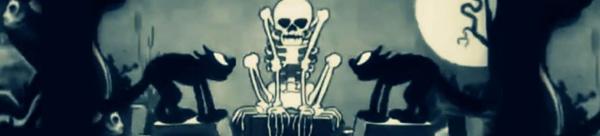 Почему от 2D анимации следует отказаться