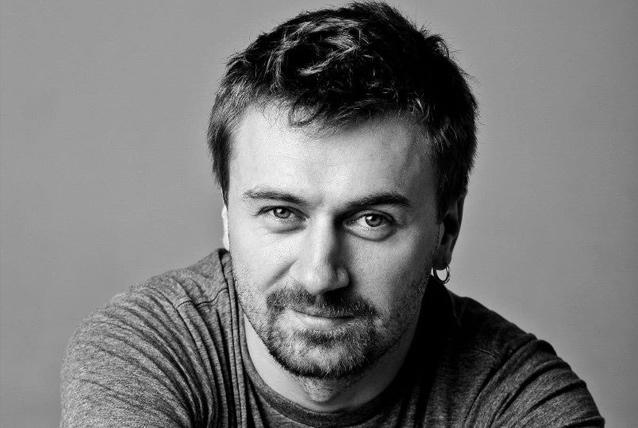 Работа за границей, опыт русских аниматоров