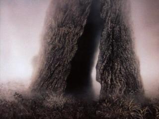 Секреты мультфильма Ёжик в тумане