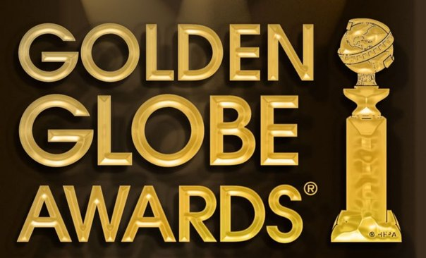 Снежная королева 2: Перезаморозка заявлен на премию Золотой глобус