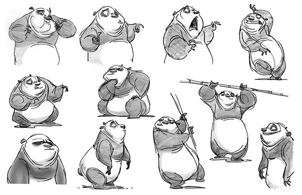 Создание мультфильмов, как шаг за шагом создается анимированный мультфильм