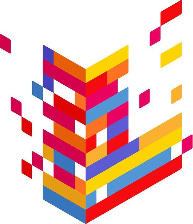 В Киеве состоится IX Международный Фестиваль Актуальной Анимации и Медиа-искусства LINOLEUM 2014
