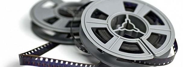 В Украине кино не будет.