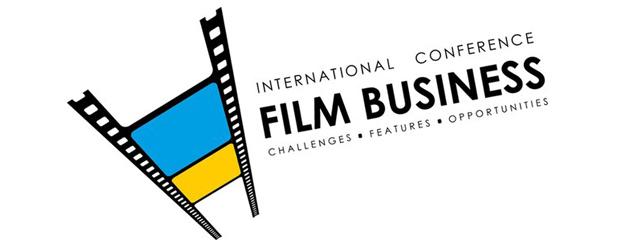 В VII международную конференцию Кинобизнес добавлена мастерская Анимация