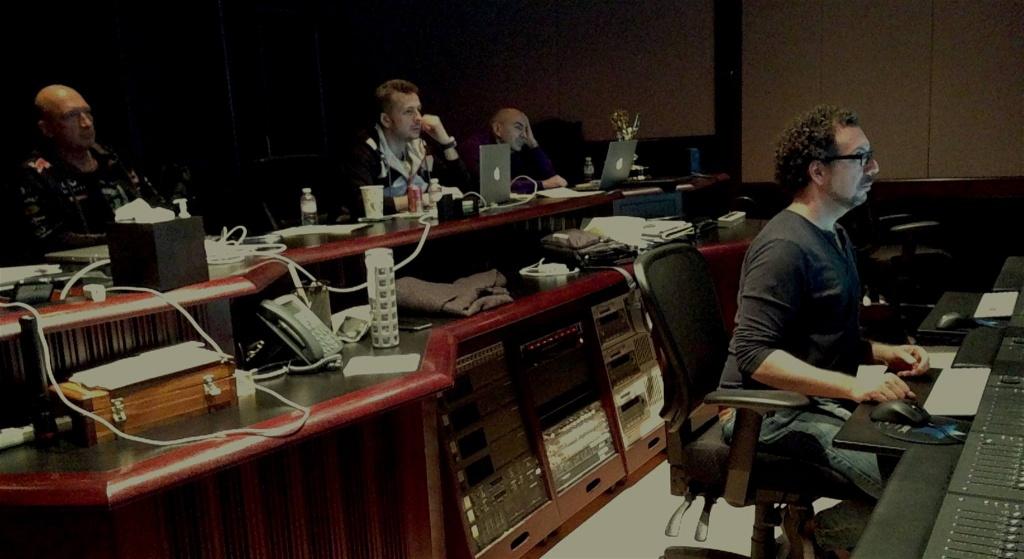 Виктор Лакисов: Трехмерная анимация - это высокотехнологичный процесс, творчество крепко переплетено с технологией