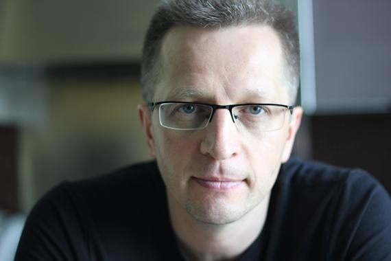 Юрий Москвин (Wizart): Спрос на анимационный контент всегда будет маячить впереди