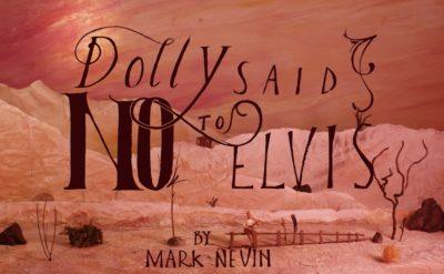 Долли сказала Нет