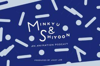 Minkyu Shiyoon