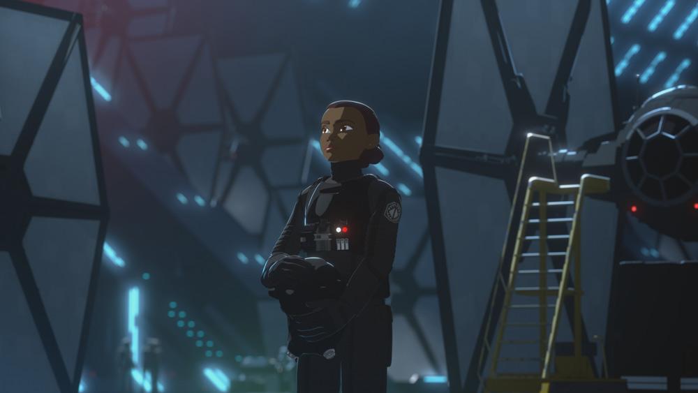 star wars resistance 2
