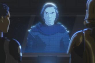 star wars resistance 4