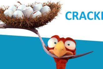 cracke