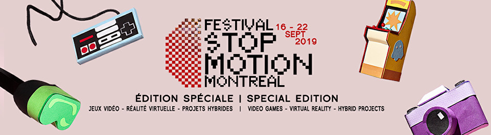 stop motion festival montreal