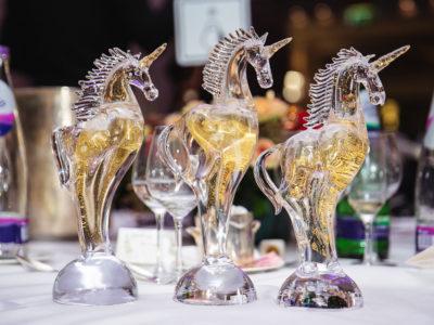 Премия Золотой Единорог