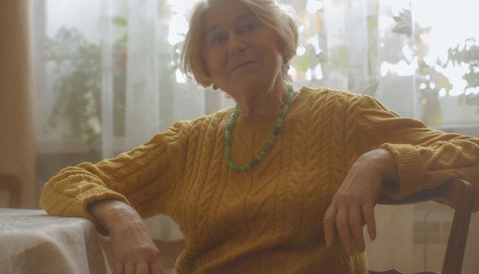 Анна Атаманова