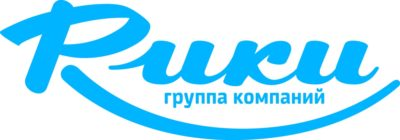 ГК Рики лого