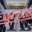 Коронавирус закрывает фестивали