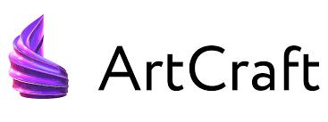 logo ArtCraft