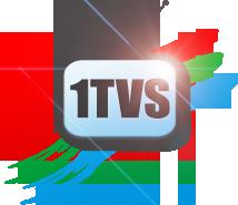 logo Первая Национальная Школа телевидения в Украине