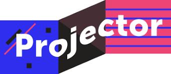 logo Projector